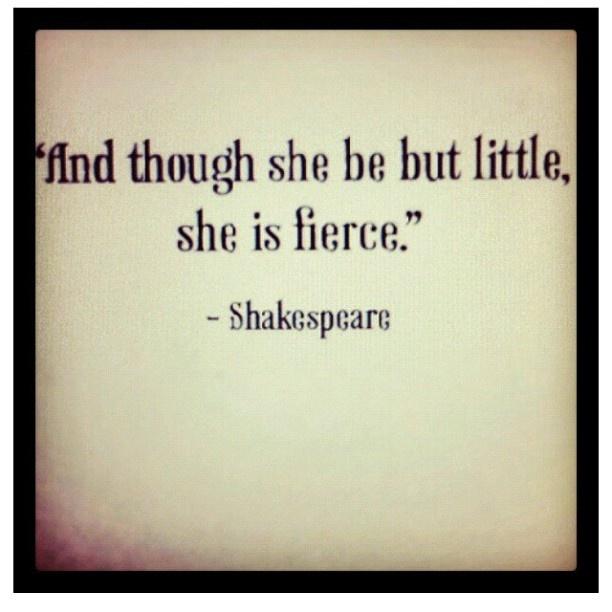 My favorite quotes xanga