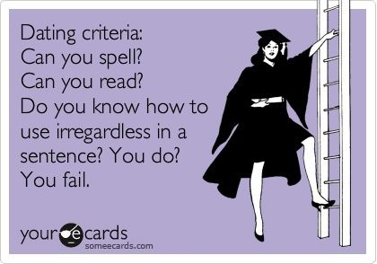Ecard Picture of a Woman in a Graduation Cap and Gown on a Ladder