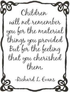 Richard L. Evans Quote