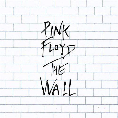 Album Ten: Pink Floyd