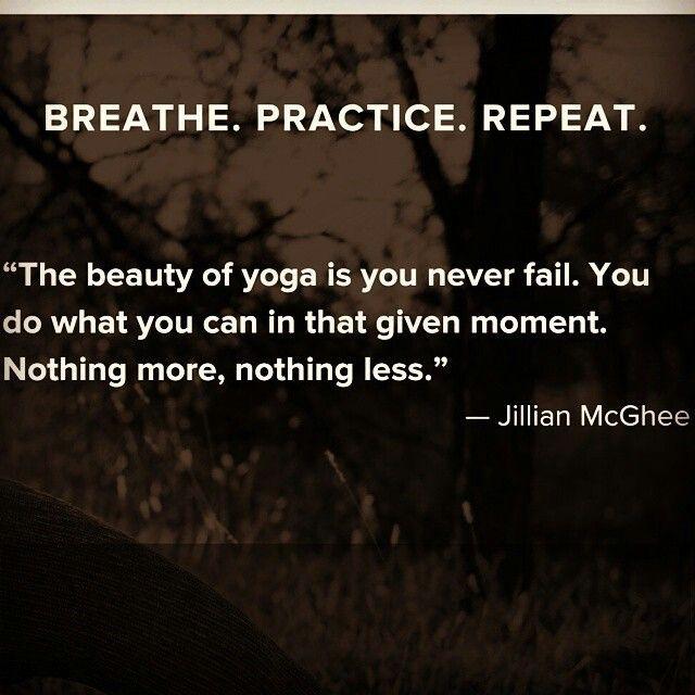 Gratitude-Restorative Yoga and Reiki